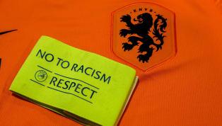 Nas últimas semanas, atos racistas contaminaram o futebol europeu. Primeiramente, Mario Balotelli, que joga no Brescia, da Itália, ameaçou deixar o campo...