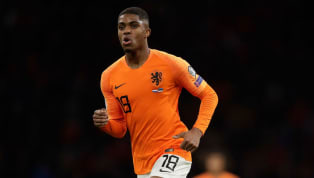 ​Newcastle United may have to pay as much as £18m for AZ Alkmaar's teenage sensation Myron Boadu this summer, as Steve Bruce looks to add reinforcements to...