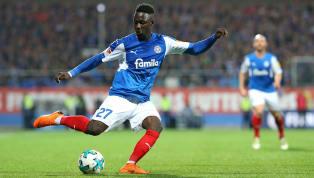 Ein Wechsel von Kingsley Schindler zum1. FC Kölnwird immer wahrscheinlicher. Laut dem kicker (viageissblog.koeln)stehen die Chancen gut, dass er sich...