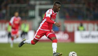 FürCarlos Mané ist auch die zweite Station in Deutschland Geschichte. Der portugiesische Außenstürmer kehrt offiziell zurück zu Stammverein Sporting...