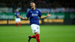 DerSV Darmstadthat die Verpflichtung von Angreifer Mathias Honsak bekannt gegeben. Der 22-Jährige war in der abgelaufenen Spielzeit leihweise für Holstein...