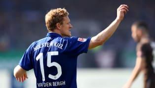 SV Sandhausen  Hier ist unsere Aufstellung für das heutige Heimspiel gegen @Holstein_Kiel ⚫️⚪️ ___________#SVS1916 #SVSKSV pic.twitter.com/hbAxa4zdb2 — SV...