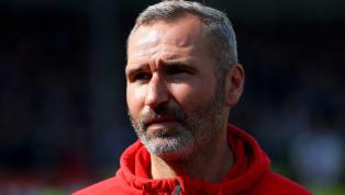 DerVfB Stuttgartkonnte am vergangenen Wochenende nachgroßem Einsatz einen 1:0-Heimsieg gegen Europapokal-Anwärter Borussia Mönchengladbach feiern. Obwohl...