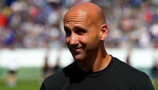 SV Darmstadt 98  In einer Stunde geht es los mit dem ersten Heimspiel der Saison! Aufstellung (v.l.): Dursun, Heller, Mehlem, Skarke, Palsson, Stark,...