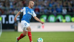 Nächster Wechsel innerhalb der Zweiten Liga:Patrick Herrmann zieht es vonHolstein KielzuDarmstadt 98. Der 30 Jahre alte Rechtsverteidiger verlässt die...