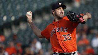 Luego de que este sábado los Astros de Houston confirmasen que acordaron una extensión de contrato conJustin Verlander, por 2 años y 66 millones de...