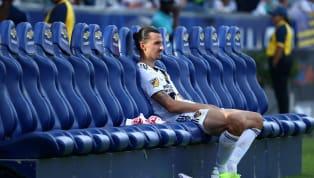 Dünyaca ünlü bir golcü için düğmeye basan Başkan Fikret Orman'ın hedefindeki isim Zlatan Ibrahimovic. LA Galaxy forması giyen İsveçli yıldız için önce bütçe...
