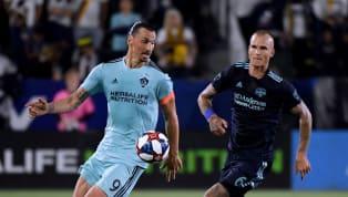El delantero suecoZlatan Ibrahimovic, considera que Los Angeles Galaxyse tiene como amenaza a sí mismos, ya que han mostrado un rendimiento imparable en...