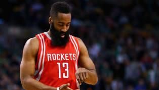 La NBA regresa este domingo con duelos de suma importancia de cara a los playoffs, siendo elHouston Rocketsvs.Boston Celticsel más atractivo de la...