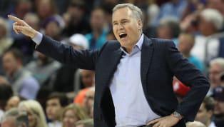 LosHouston Rocketslograron el pase a las semifinales de laConferencia Oesteal vencer este miércoles a Utah Jazz y ahora esperan a su rival, que saldrá...