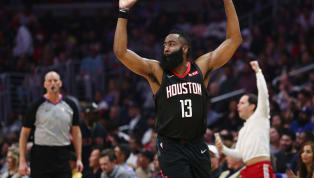 Las noticias en la NBA no paran y a pesar de que 16 equipos siguen en modo postemporada, hay actividad en varios círculos de la liga más allá de lo que está...
