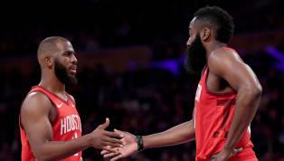 Jornada apasionante de domingo por la noche en la NBA y son varios los resultados y hechos a destacar. LosPhiladelphia 76ersdieron el golpe de autoridad en...