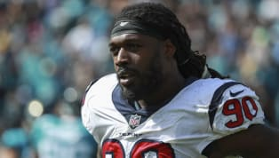 The main goal for theKansas City Chiefs this offseason was to bolster their main weakness: their defense. A big piece was added in the form of defensive...