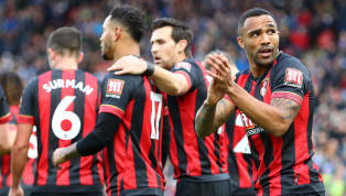 Bournemouth host Burnley on Saturday, looking to bounce back with a win after a disappointing 2-0 defeat at Leicester last time out where they performed well...