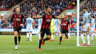 Callum Wilson has revealed he would snub a move away from Bournemouth this summer following speculation surrounding his future. The 27-year-old has been...
