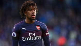 Former Arsenal striker Ian Wright has called upon his fellow supporters to back the club's young Nigerian winger, Alex Iwobi.  Under Unai Emery, the...