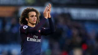 Unia Emery has dampened rumours of a potential Matteo Guendouzi exit from the Emirates Stadium amidst interest from Paris Saint-Germain. The Frenchman signed...