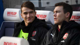 Arsenal are reported to have abandoned plans to make Denis Suarez's loan from Barcelona permanent in the summer, with manager Unai Emery looking for other...