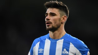 Huddersfield Town club captain Christopher Schindler has told ​fans he expects to remain at the club next season, as things currently stand. The German centre...