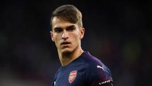 Tidak mendapatkan kepercayaan dari pelatihBarcelona,Ernesto Valverde, Denis Suarez memutuskan untuk hengkang di bursa transfer musim dingin 2019 lalu...