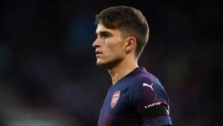 Denis Suarez verlässt denFC Barcelonaendgültig und schließt sichLigakonkurrent Celta Vigoan. Der 25-jährige Mittelfeldspieler kostet wohl 12,9...