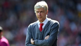 ​Paris Saint-Germain are hope to convince the ex-Arsenal manager Arsene Wenger to join their project after the Frenchman hinted that he might not make...