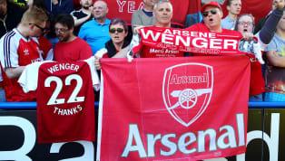 El dueño de los Colorado Rapids, Stan Kroenke, llegó a un acuerdo para comprar el 100% de las acciones del Arsenal, equipo perteneciente a la Liga Premier....
