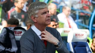 Arsene Wenger Confirms Intention to Return to Management in January After Receiving Multiple Offers