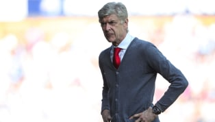 Arsenal legend David Seaman has controversially claimed Arsene Wenger would be a fantastic fit for Chelsea, if the Blues opt to part ways with under fire...