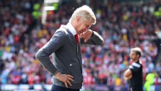 Arsenal không còn là chính mình nữa, đó là lời khẳng định của cựu cầu thủAmaury Bischoff. Pháo thủ lúc này đang đối mặt với muôn vàn khó khăn, từ tình hình...