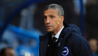 ​Brighton welcome Crystal Palace to the Amex Stadium on Tuesday night for an eagerly anticipated Premier League clash dubbed the 'M23 derby'.  The home side...