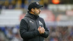 Huddersfield will look to bounce back from their disappointing 2-1 defeat to Brighton on Saturday when they visit Bournemouth on Tuesday. The Terriers took...