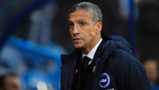 Brighton are seeking a fifth win from eight home games when they host high-flying Chelsea on Sunday. Chris Hughton's Seagulls sit in 13th position and have...