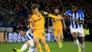 News Saturday afternoon sees Brighton take on Huddersfield at the Amex Stadium in a match where both sides will be looking to get a result to boost their...