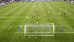 Sevilen futbol oyunu FIFA 19'da belli oyuncular şut çekme konusundaki becerileriyle diğerlerinden ayrılıyor. Oyunda en iyi şut atan 10 oyuncu şu şekilde...