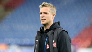 ning Huddersfield Town have been handed a huge double injury boost, after Jonas Lossl and Chris Lowe both resumed full training. Both were ruled out of the...
