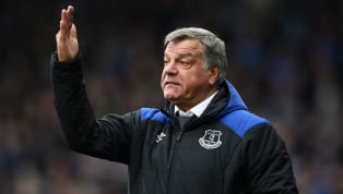 Stoke have contacted Sam Allardyce about potentiallybecoming the club's new manager, after dismissingGary Rowett. The Potters and Rowett parted company...