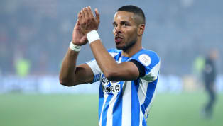 Huddersfield Town defender Zanka has suggested that he may look to leave the Terriers in the summer, with the Yorkshire club seemingly condemned to relegation...