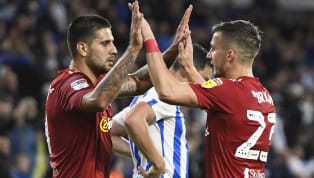 Win ​The Championship suffered its first managerial casualty after only three weeks on Friday night, as newly-relegated Huddersfield parted ways with Jan...