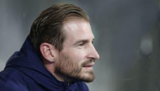 DerVfB Stuttgartkonnte am Sonntag den vorangegangen Patzer des Hamburger SV nicht ausnutzen und handelte sich ebenfalls eine Niederlage ein. Nach...