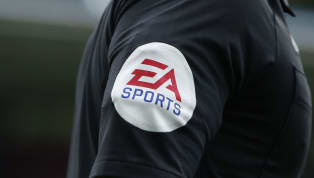 In Zeiten von Corona bietetFIFA 20 eine willkommene Abwechslung zum sonst fußballlosen Alltag. Dort hat der Spieler-Entwickler EA jetzt für eine...