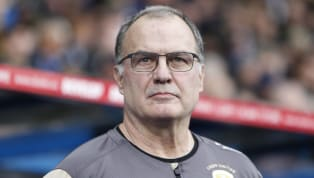 oser Leeds United are close to completing deals to bring in Manchester City winger Ian Poveda and Celta Vigoforward Emre Mor during the January transfer...