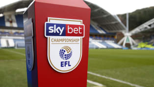 EFL clubs fear that their young talent will be poached by Premier League sides as a result of proposed changes to current homegrown quota regulations...