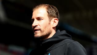​Although they have already suffered relegation this season, Jan Siewert will still be careful with his lineup selection as his Huddersfield side travel to...