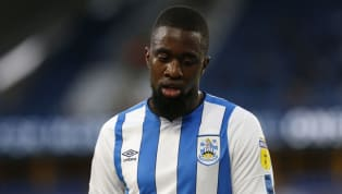 Out-of-favour Huddersfield winger Isaac Mbenza is closing in on a deadline day move to Ligue 1 outfit Amiens. The 23-year-old featured regularly for...
