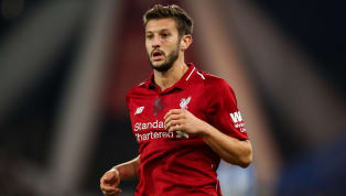 ​Liverpool midfielder Adam Lallana has been linked with a move away from Anfield next summer, with Southampton thought to be keen on bringing the 30-year-old...