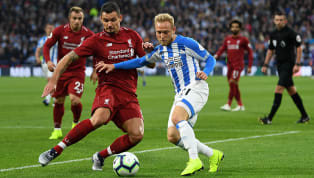 News ​Liverpool play host to Huddersfield Town at Anfield on Friday night, as the Reds continue in their pursuit of the Premier League title. Looking to spoil...