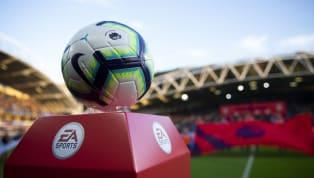 El crecimiento del futbolista dentro del campo se refleja también en el mundo virtual. A continuación, diez casos interesantes de jugadores que vieron cómo su...