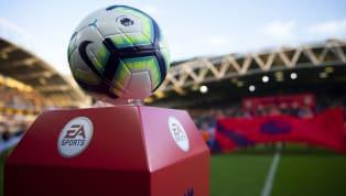 Vor wenigen Tagen kam das lang ersehnte FIFA 20 für alle Freizeit-Kicker auf den Markt. Nach der langen Warterei der vielen Fans sorgte das Spiel aber in den...