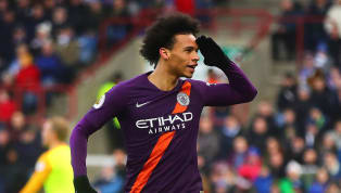 iers Manchester City beat Huddersfield Town 3-0 in the Premier League on Sunday, as they closed the gap on leaders Liverpool to four points. After a lively...
